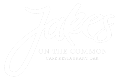 Jakes on the Common