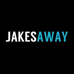 jakesaway_tab
